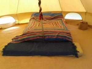 bell-tent-pic-4