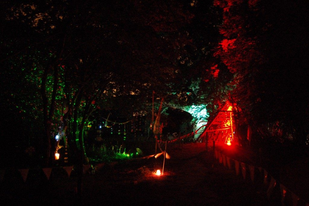 lit-up-glade-best-1024x681
