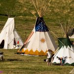 tipi-close-up