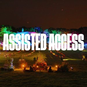 Assisted Access